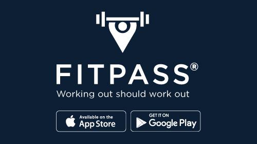 Crossfit Classes Near Me - Reserve Crossfit Classes Near Me | FITPASS